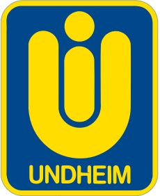 Undheim IL