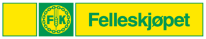 felleskjopet-logo-555x108